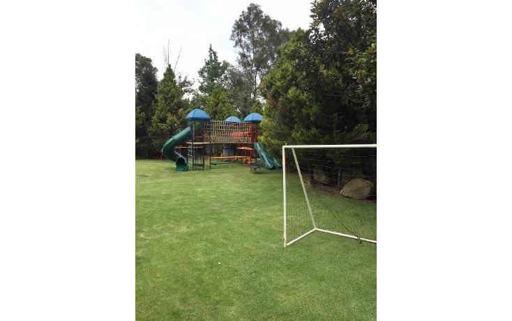 Foto de departamento en venta en  , lomas country club, huixquilucan, m?xico, 1450555 No. 23