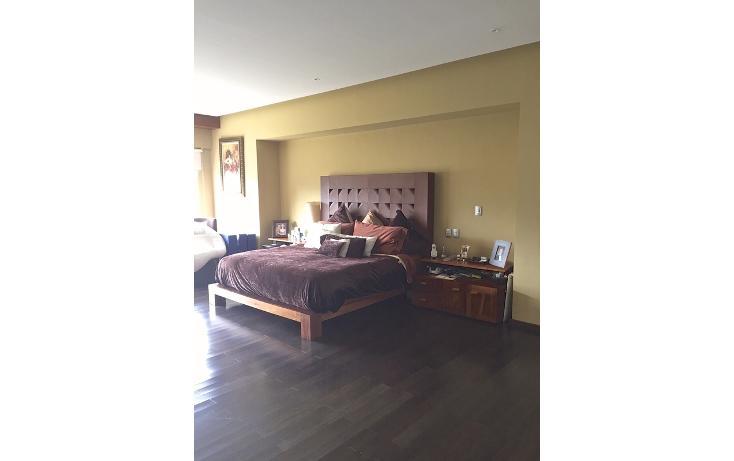 Foto de departamento en venta en  , lomas country club, huixquilucan, méxico, 1460373 No. 03