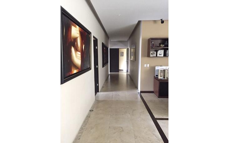 Foto de departamento en venta en  , lomas country club, huixquilucan, méxico, 1460373 No. 08