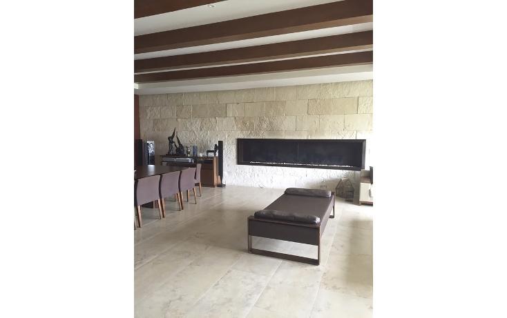 Foto de departamento en venta en  , lomas country club, huixquilucan, méxico, 1460373 No. 09