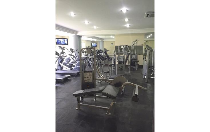 Foto de departamento en venta en  , lomas country club, huixquilucan, méxico, 1460373 No. 12