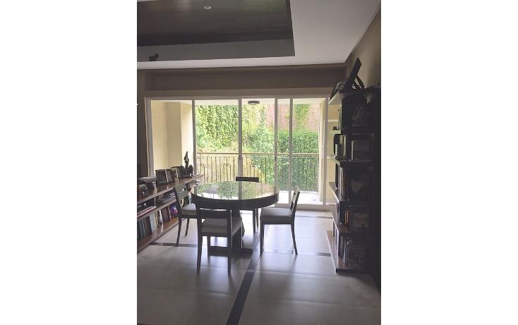 Foto de departamento en venta en  , lomas country club, huixquilucan, méxico, 1460373 No. 13