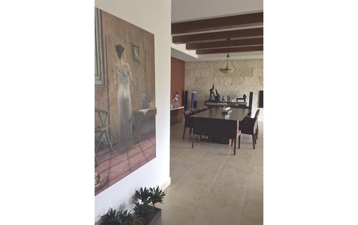 Foto de departamento en venta en  , lomas country club, huixquilucan, méxico, 1460373 No. 16
