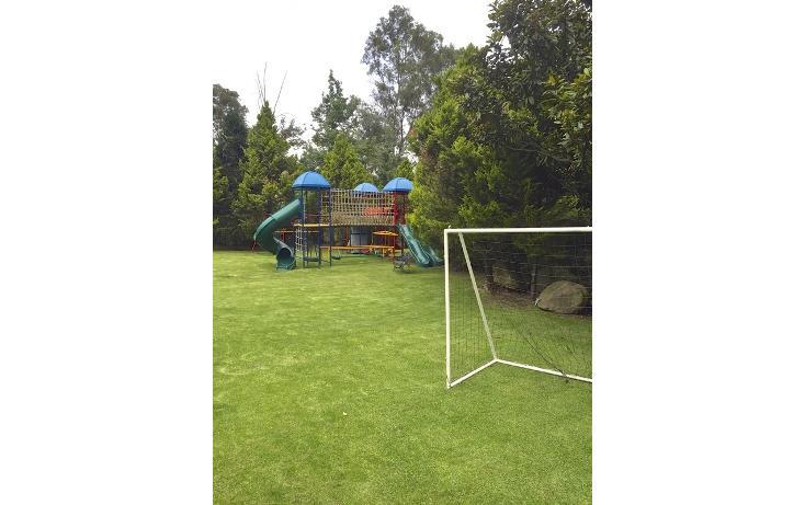 Foto de departamento en venta en  , lomas country club, huixquilucan, méxico, 1460373 No. 20