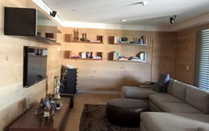 Foto de departamento en venta en  , lomas country club, huixquilucan, m?xico, 1482787 No. 02