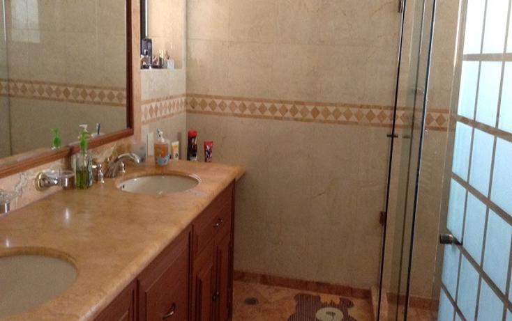 Foto de casa en venta en  , lomas country club, huixquilucan, m?xico, 1514712 No. 14