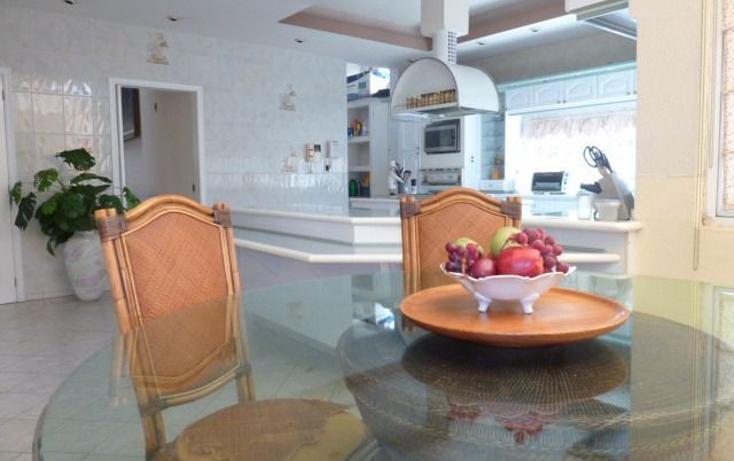 Foto de casa en venta en  , lomas country club, huixquilucan, m?xico, 1542038 No. 02