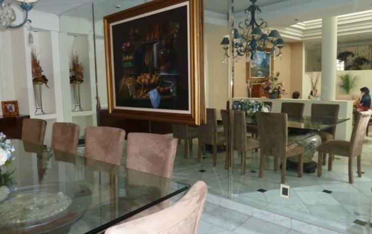 Foto de casa en venta en  , lomas country club, huixquilucan, m?xico, 1542038 No. 03