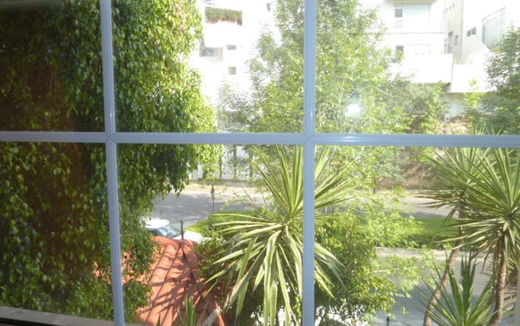 Foto de casa en venta en  , lomas country club, huixquilucan, m?xico, 1542038 No. 05