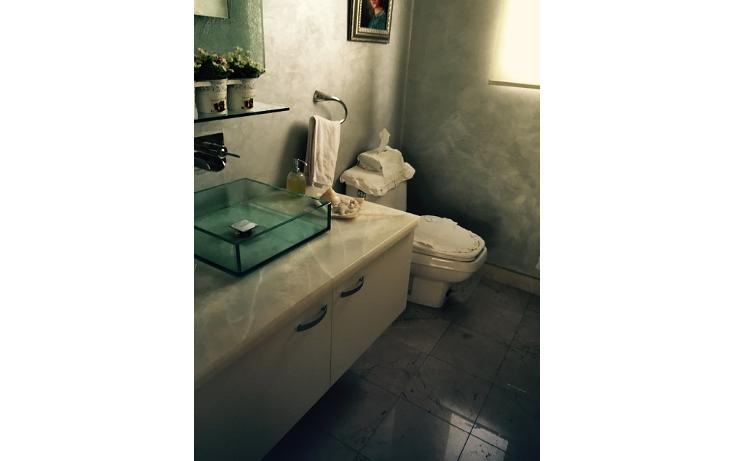 Foto de departamento en renta en  , lomas country club, huixquilucan, m?xico, 1544155 No. 10