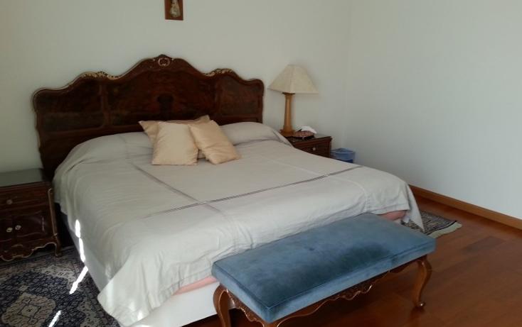 Foto de departamento en venta en  , lomas country club, huixquilucan, m?xico, 1560478 No. 05