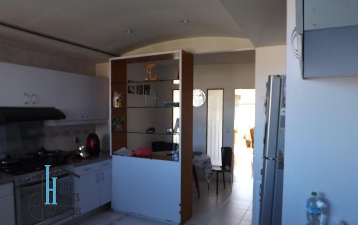 Foto de departamento en venta en  , lomas country club, huixquilucan, méxico, 1605100 No. 04