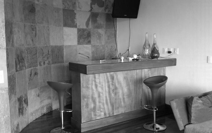 Foto de departamento en renta en  , lomas country club, huixquilucan, méxico, 1627810 No. 06