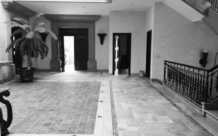 Foto de casa en renta en  , lomas country club, huixquilucan, méxico, 1636828 No. 02