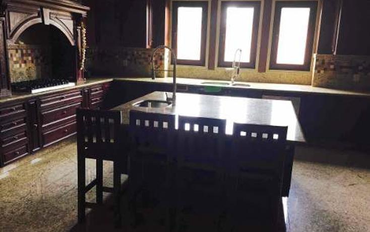 Foto de casa en renta en  , lomas country club, huixquilucan, méxico, 1636828 No. 04