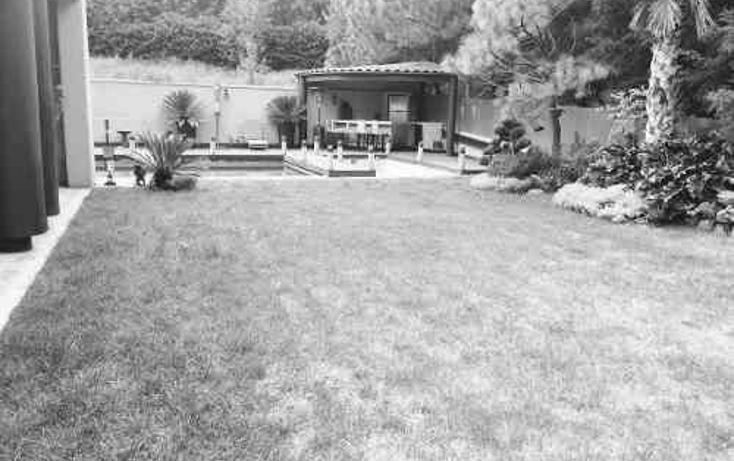 Foto de casa en renta en  , lomas country club, huixquilucan, méxico, 1636828 No. 06