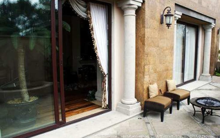 Foto de casa en renta en  , lomas country club, huixquilucan, méxico, 1636828 No. 19