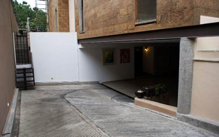 Foto de casa en renta en  , lomas country club, huixquilucan, méxico, 1636828 No. 20