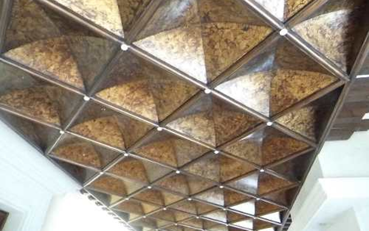 Foto de casa en renta en  , lomas country club, huixquilucan, méxico, 1636828 No. 22