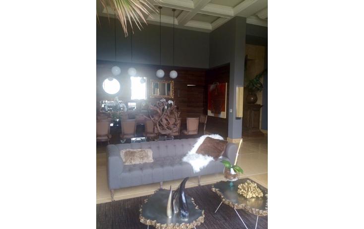 Foto de departamento en venta en  , lomas country club, huixquilucan, méxico, 1636936 No. 05