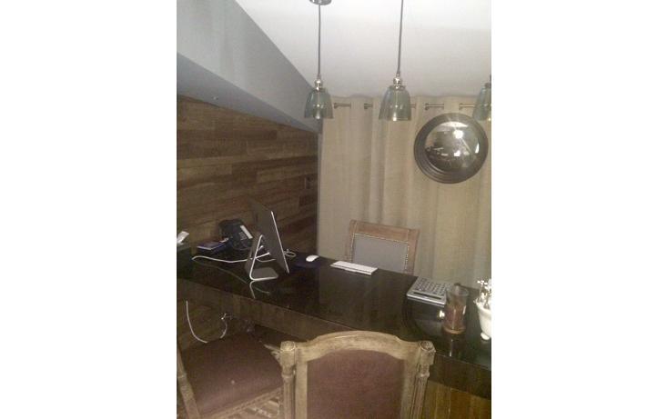 Foto de departamento en venta en  , lomas country club, huixquilucan, méxico, 1636936 No. 14