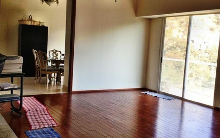Foto de departamento en venta en  , lomas country club, huixquilucan, méxico, 1638648 No. 01