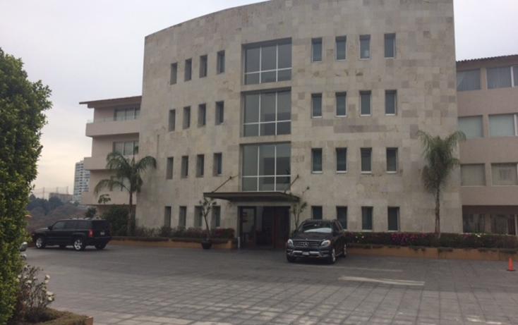 Foto de departamento en venta en  , lomas country club, huixquilucan, méxico, 1741764 No. 01