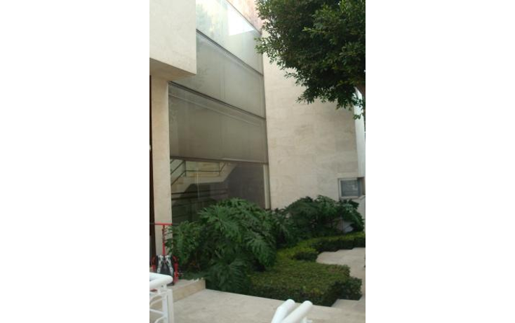 Foto de casa en condominio en venta en  , lomas country club, huixquilucan, m?xico, 1809254 No. 04