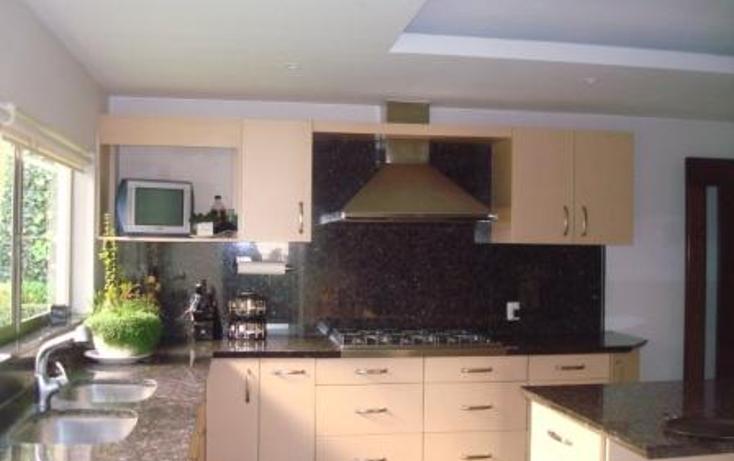 Foto de casa en condominio en venta en  , lomas country club, huixquilucan, m?xico, 1809254 No. 08