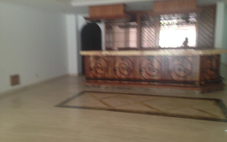 Foto de casa en venta en  , lomas country club, huixquilucan, m?xico, 1878482 No. 20