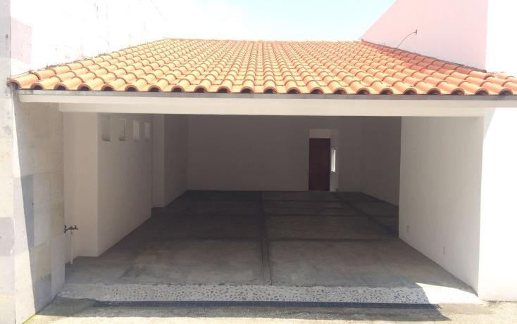 Foto de casa en renta en  , lomas country club, huixquilucan, m?xico, 2012539 No. 24