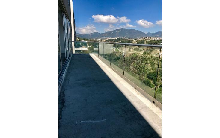 Foto de departamento en venta en  , lomas country club, huixquilucan, méxico, 3425815 No. 08