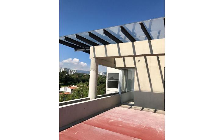 Foto de departamento en venta en  , lomas country club, huixquilucan, méxico, 3425815 No. 29