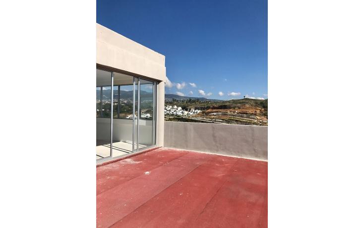 Foto de departamento en venta en  , lomas country club, huixquilucan, méxico, 3425815 No. 30