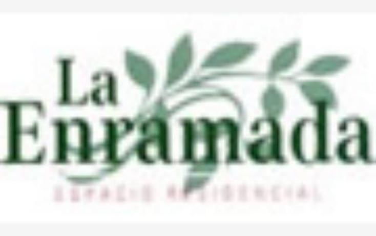 Foto de departamento en venta en  , lomas country club, huixquilucan, m?xico, 399929 No. 09