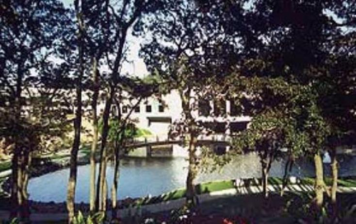 Foto de departamento en venta en  , lomas country club, huixquilucan, m?xico, 399929 No. 29