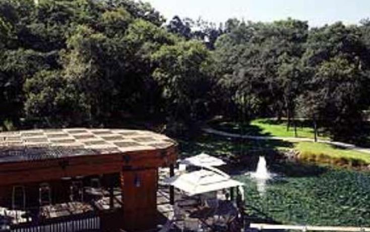 Foto de departamento en venta en  , lomas country club, huixquilucan, m?xico, 399929 No. 30