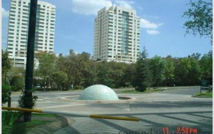 Foto de departamento en venta en  , lomas country club, huixquilucan, m?xico, 399929 No. 34