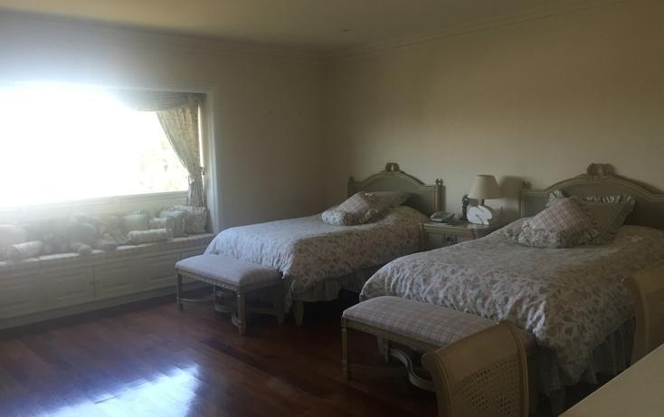 Foto de departamento en venta en  , lomas country club, huixquilucan, méxico, 846869 No. 10