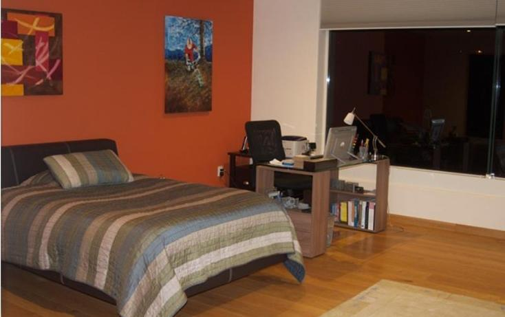 Foto de departamento en venta en  , lomas country club, huixquilucan, méxico, 847461 No. 05