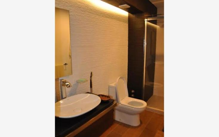 Foto de departamento en venta en  , lomas country club, huixquilucan, méxico, 847461 No. 13