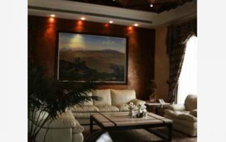Foto de casa en venta en lomas country club, lomas country club, huixquilucan, estado de méxico, 1742731 no 02