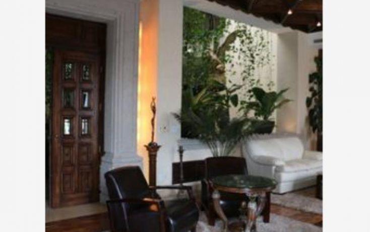 Foto de casa en venta en lomas country club, lomas country club, huixquilucan, estado de méxico, 1742731 no 03