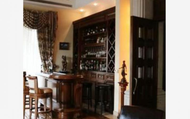 Foto de casa en venta en lomas country club, lomas country club, huixquilucan, estado de méxico, 1742731 no 04