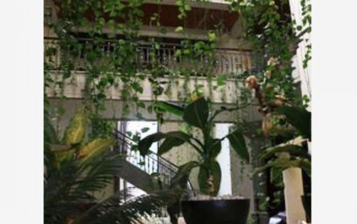 Foto de casa en venta en lomas country club, lomas country club, huixquilucan, estado de méxico, 1742731 no 05