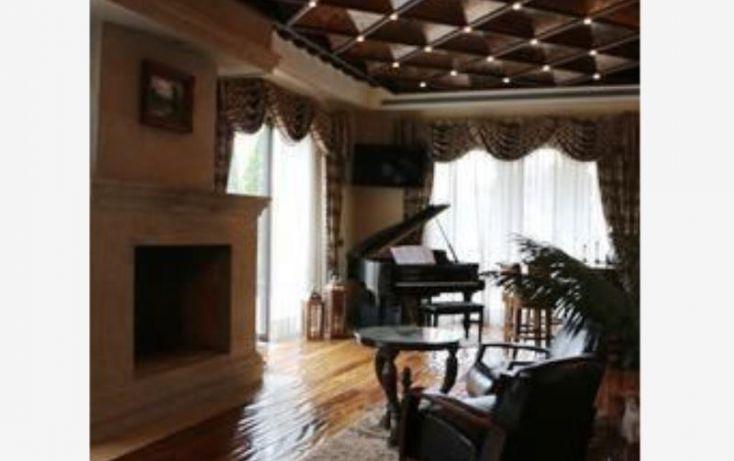 Foto de casa en venta en lomas country club, lomas country club, huixquilucan, estado de méxico, 1742731 no 06