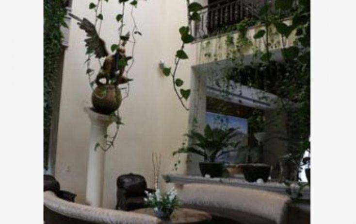 Foto de casa en venta en lomas country club, lomas country club, huixquilucan, estado de méxico, 1742731 no 08