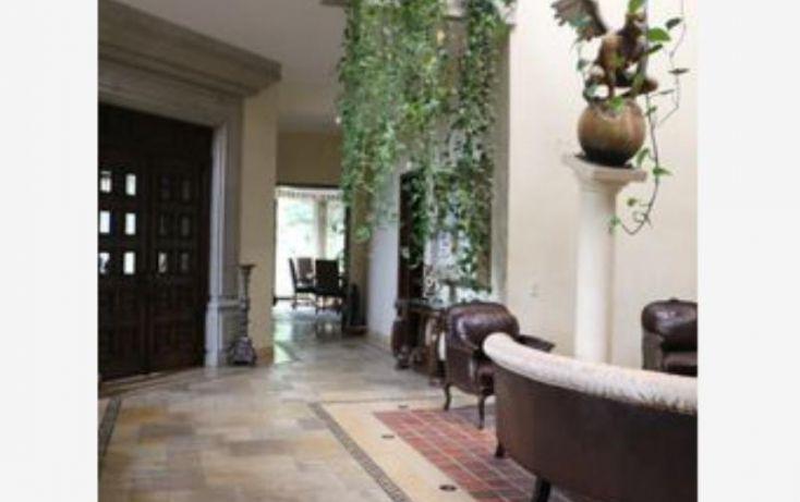 Foto de casa en venta en lomas country club, lomas country club, huixquilucan, estado de méxico, 1742731 no 09