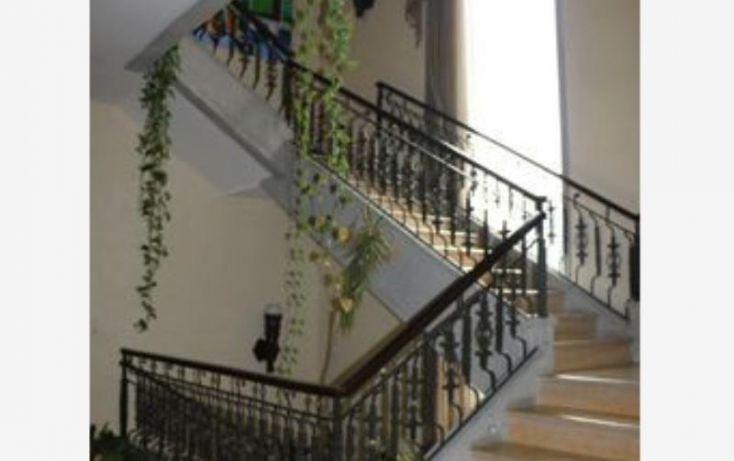 Foto de casa en venta en lomas country club, lomas country club, huixquilucan, estado de méxico, 1742731 no 11