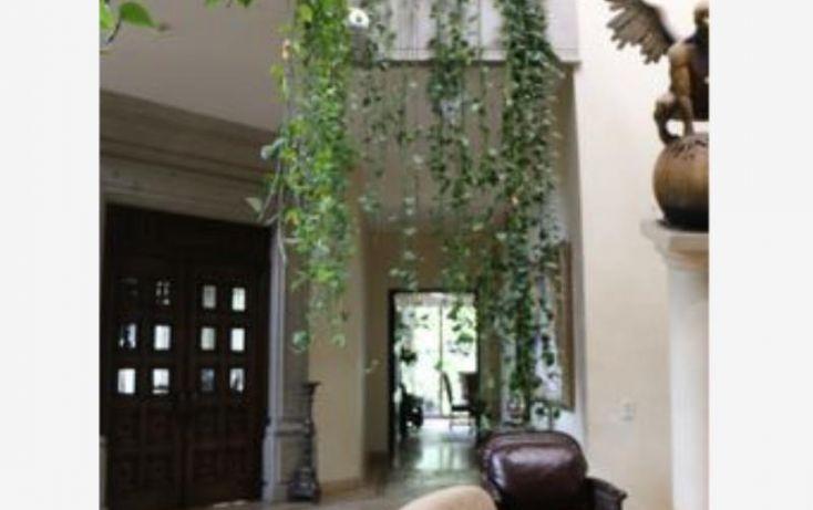 Foto de casa en venta en lomas country club, lomas country club, huixquilucan, estado de méxico, 1742731 no 12